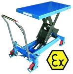 Table-lvatrice-manuel-Atex-500-kg-ATEX10150
