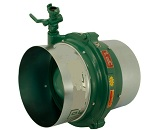 Ventilateur-Pneumatique-Atex--500-mm-ATP81533EX