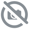 Table élévatrice manuel Atex 500 kg